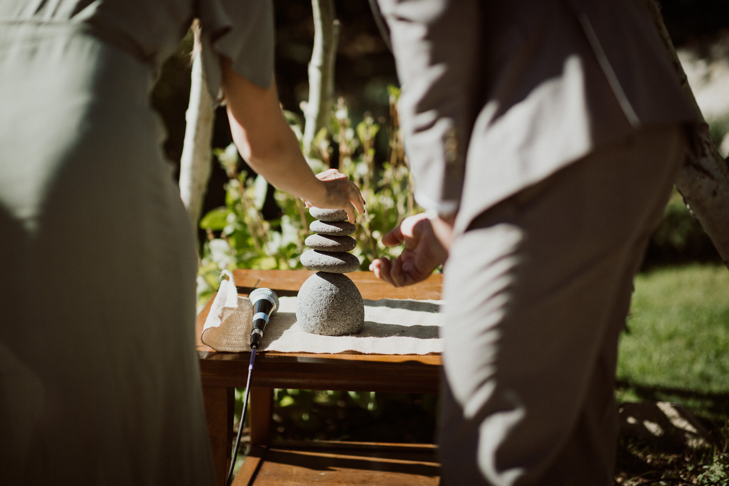 intimate-crested-butte-wedding-17.jpg