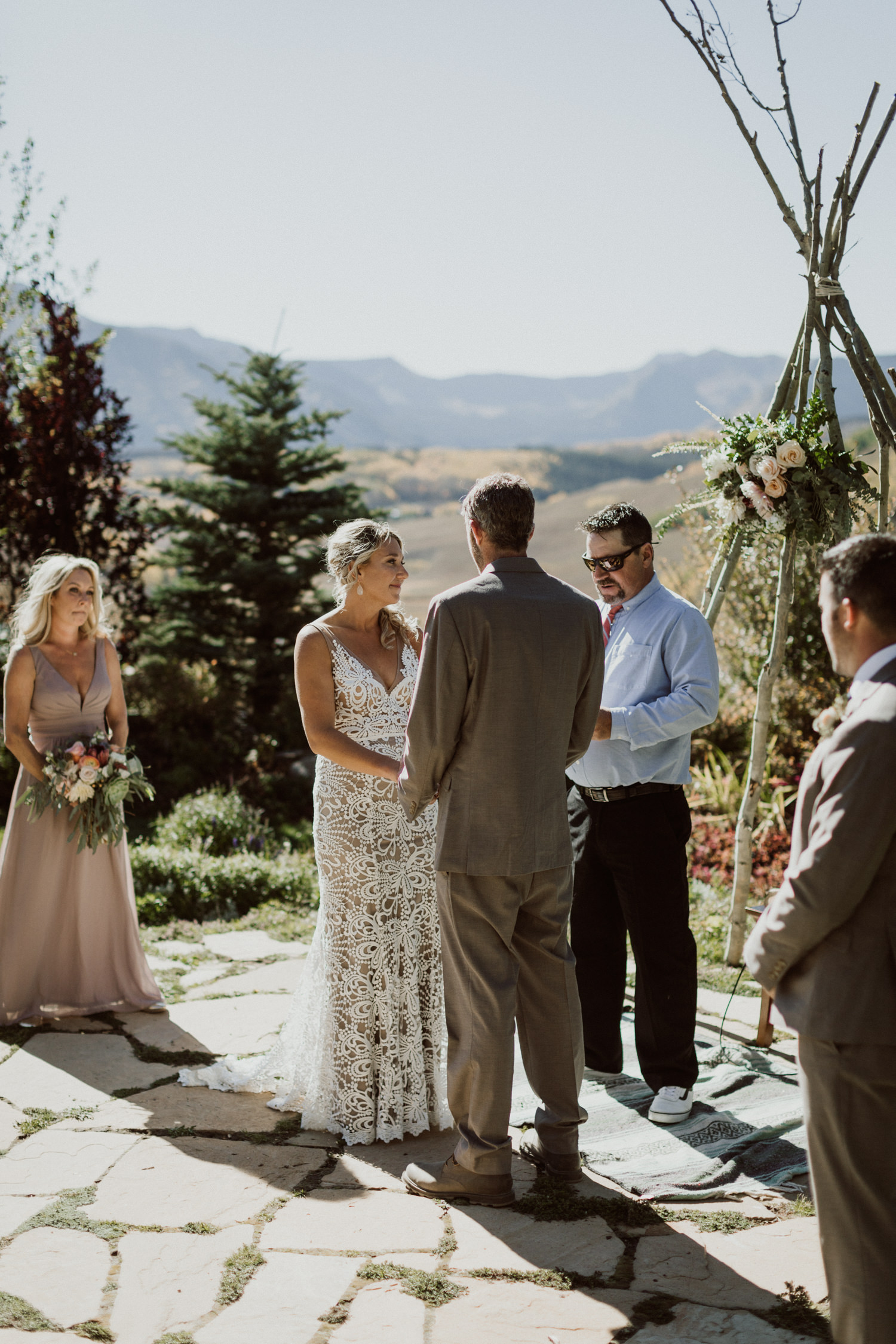intimate-crested-butte-wedding-15.jpg