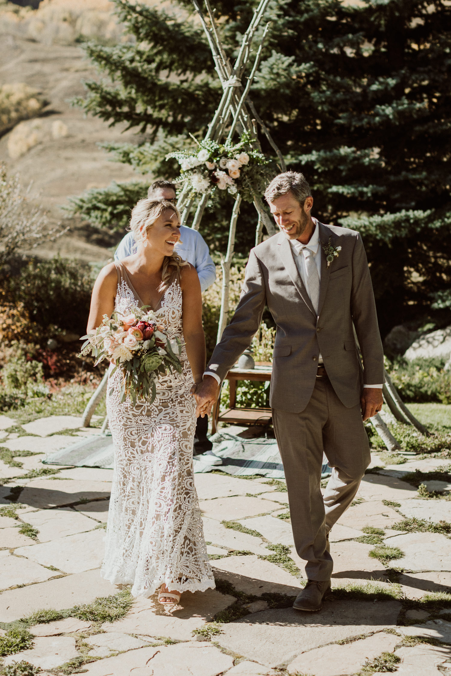 intimate-crested-butte-wedding-19.jpg