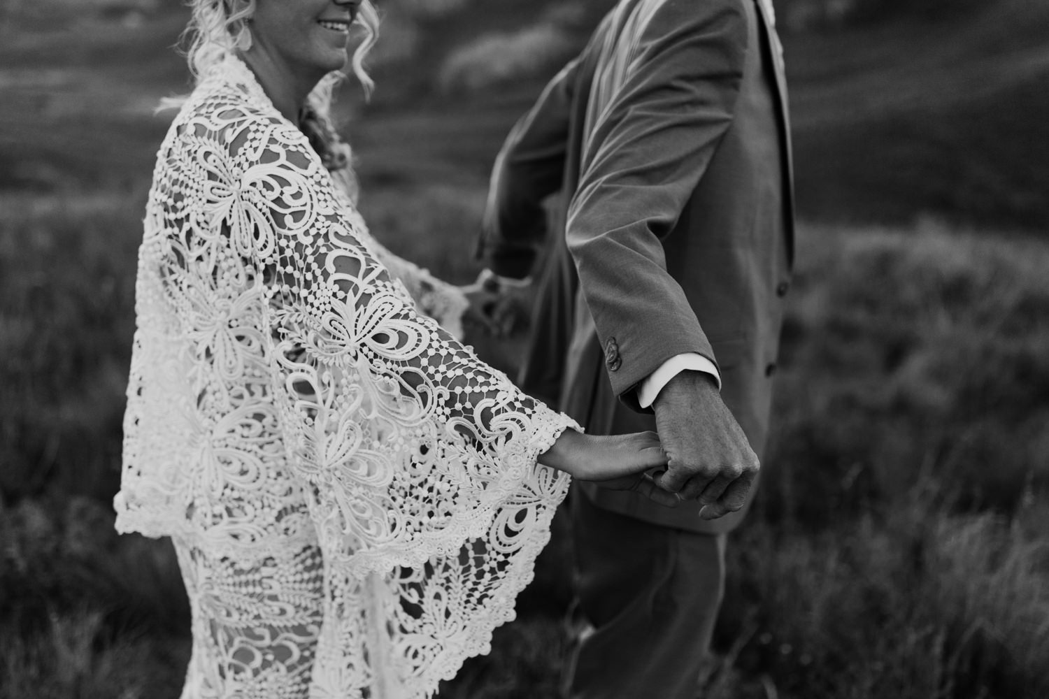 intimate-crested-butte-wedding-25.jpg