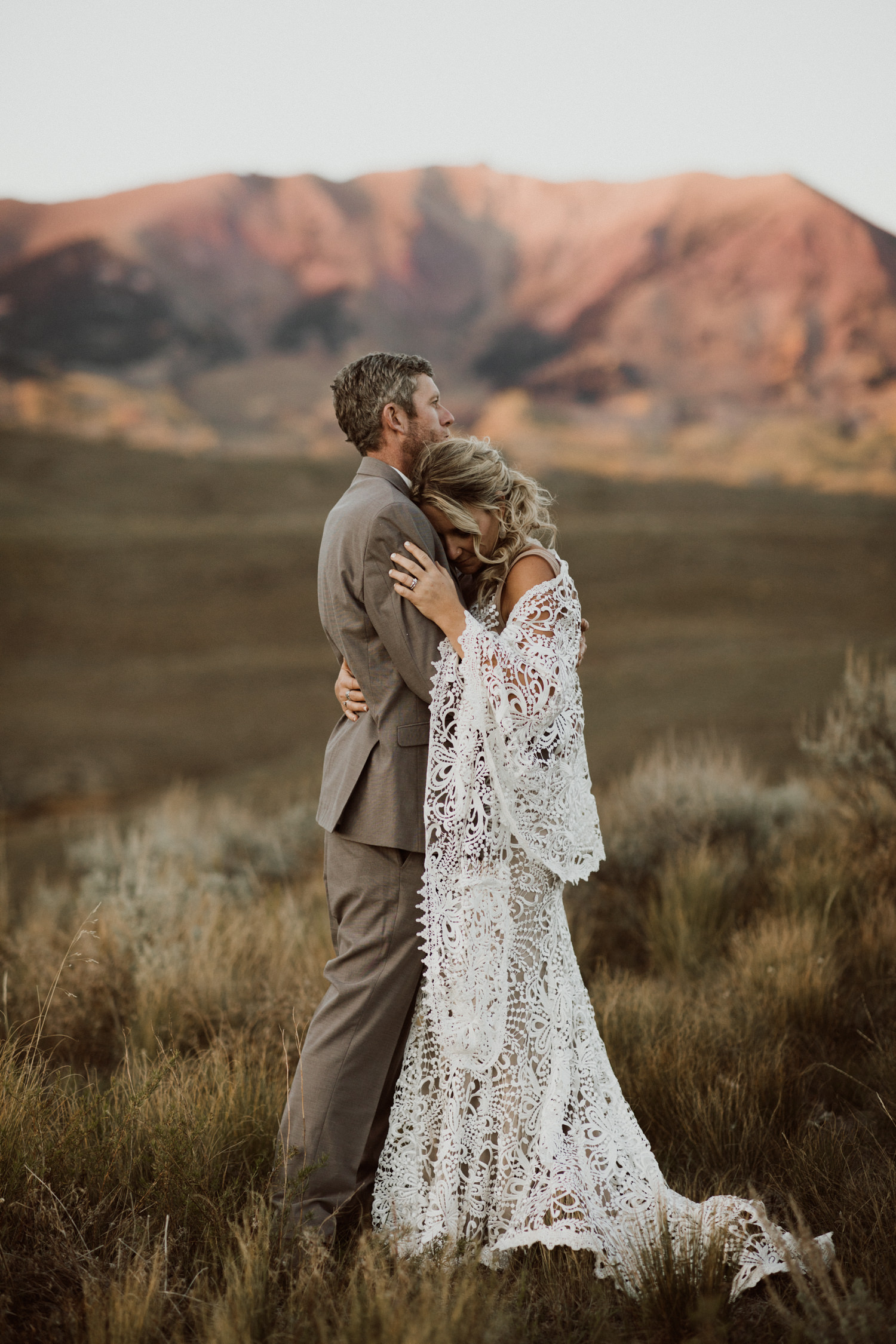 intimate-crested-butte-wedding-24.jpg