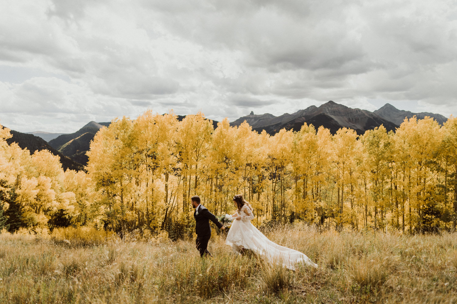 adventurous-telluride-elopement-6.jpg
