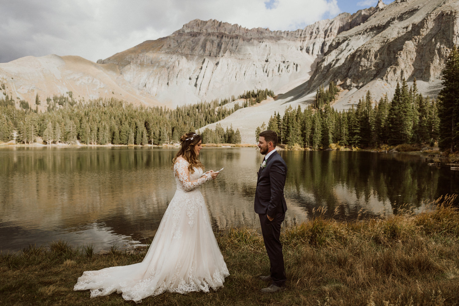 adventurous-telluride-elopement-8.jpg