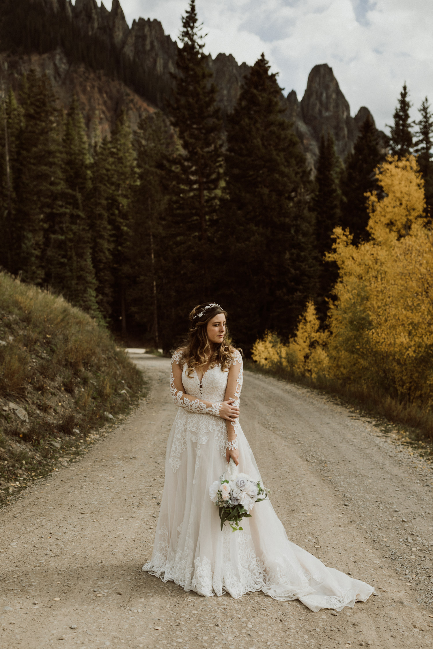 adventurous-telluride-elopement-7.jpg