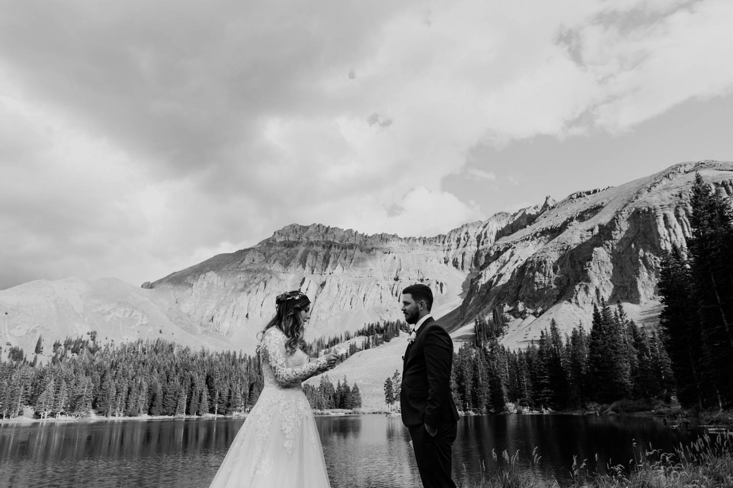 adventurous-telluride-elopement-9.jpg