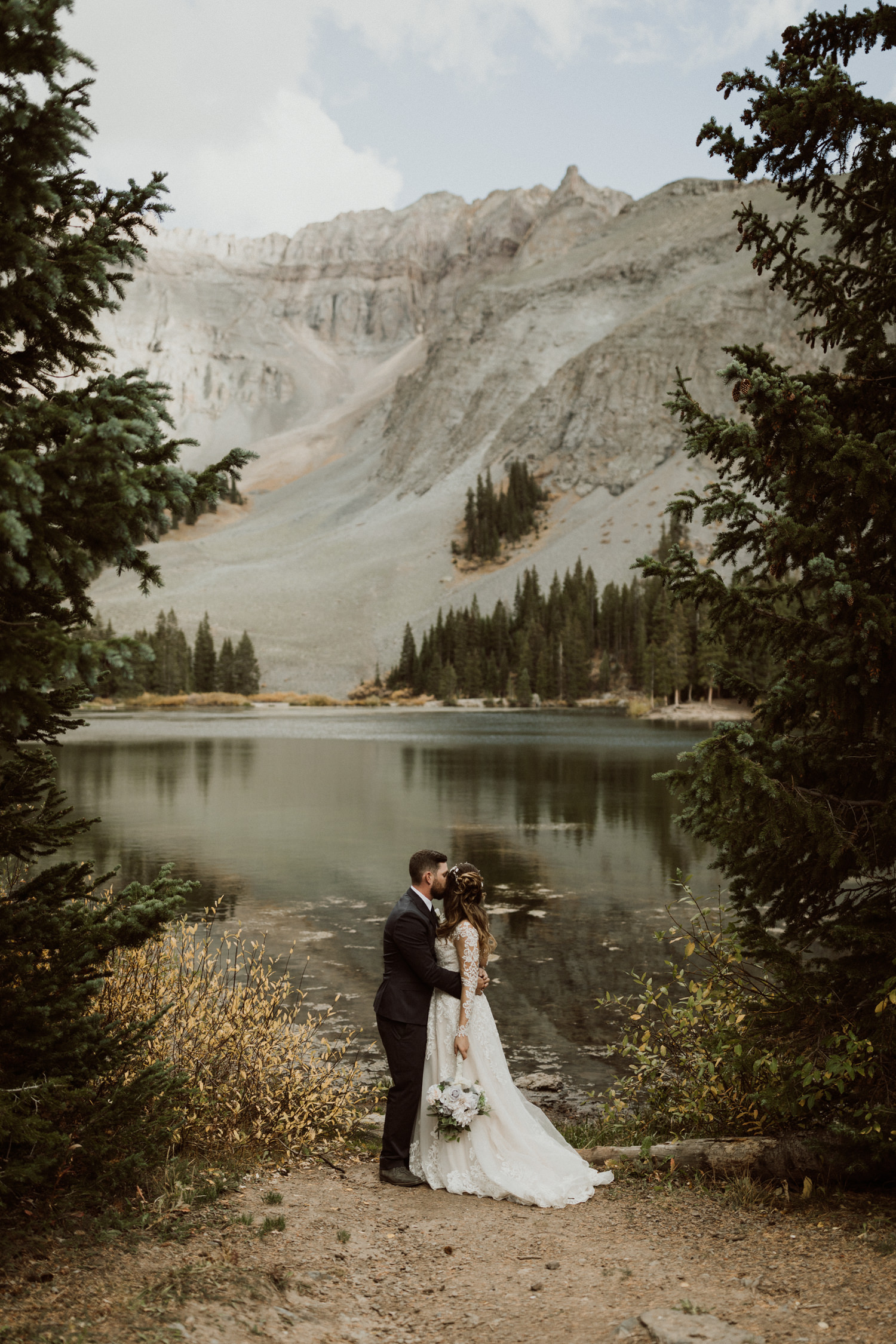 adventurous-telluride-elopement-14.jpg