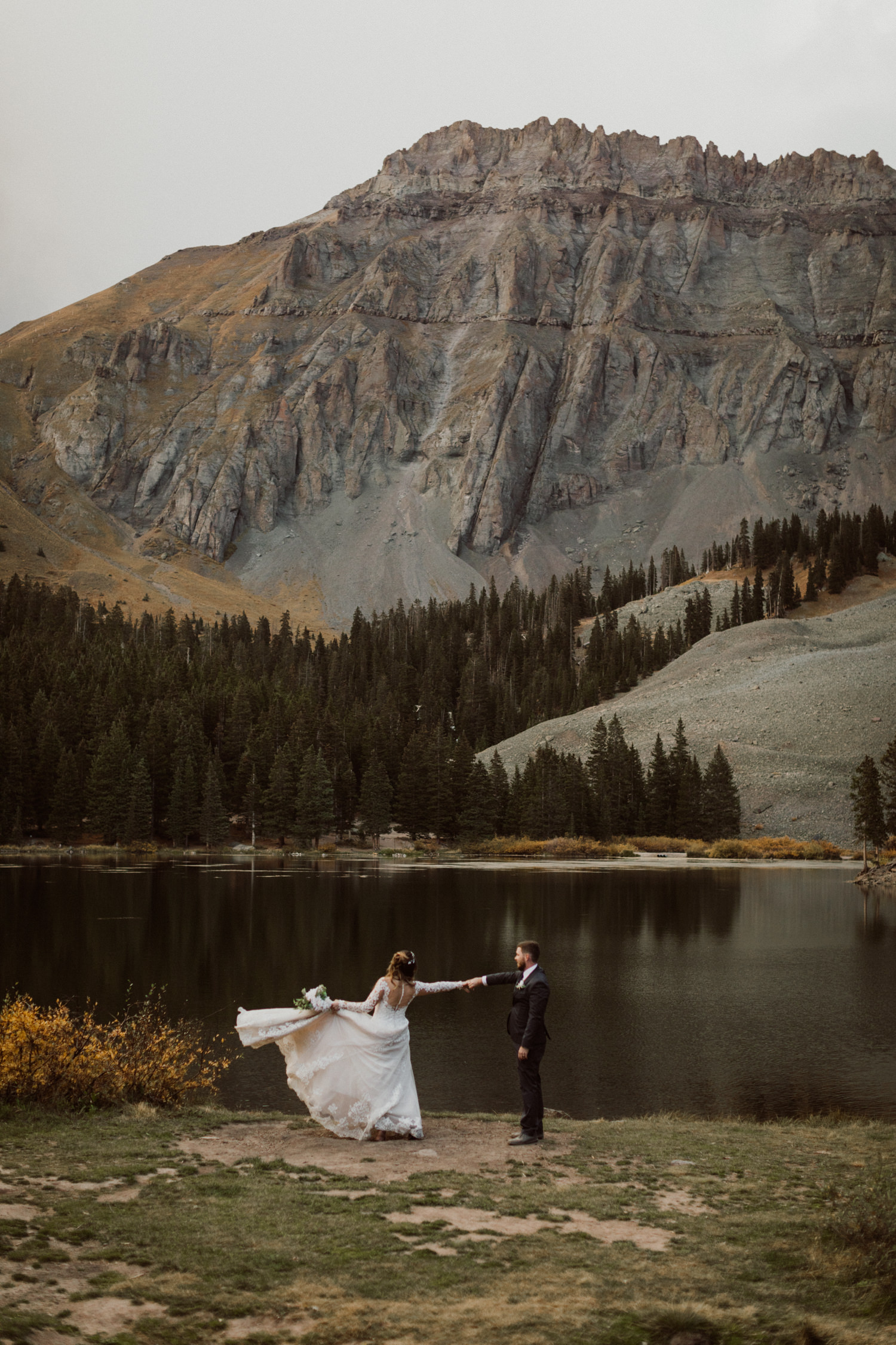 adventurous-telluride-elopement-23.jpg
