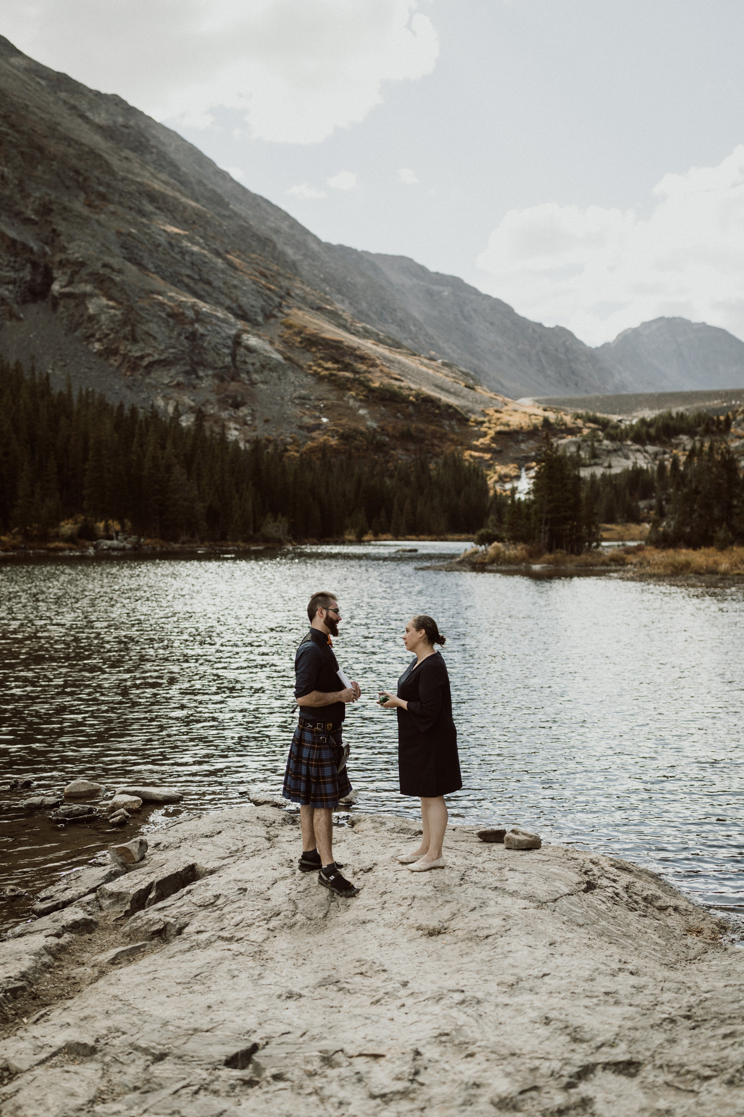 breckenridge-elopement-4.jpg