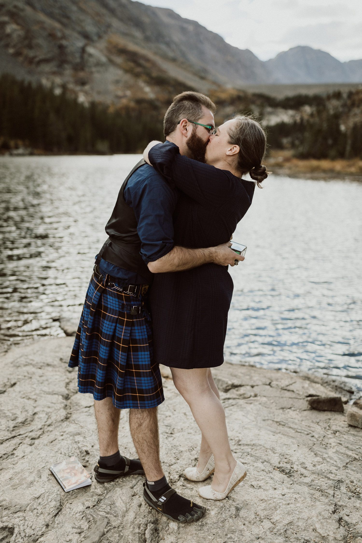 breckenridge-elopement-7.jpg