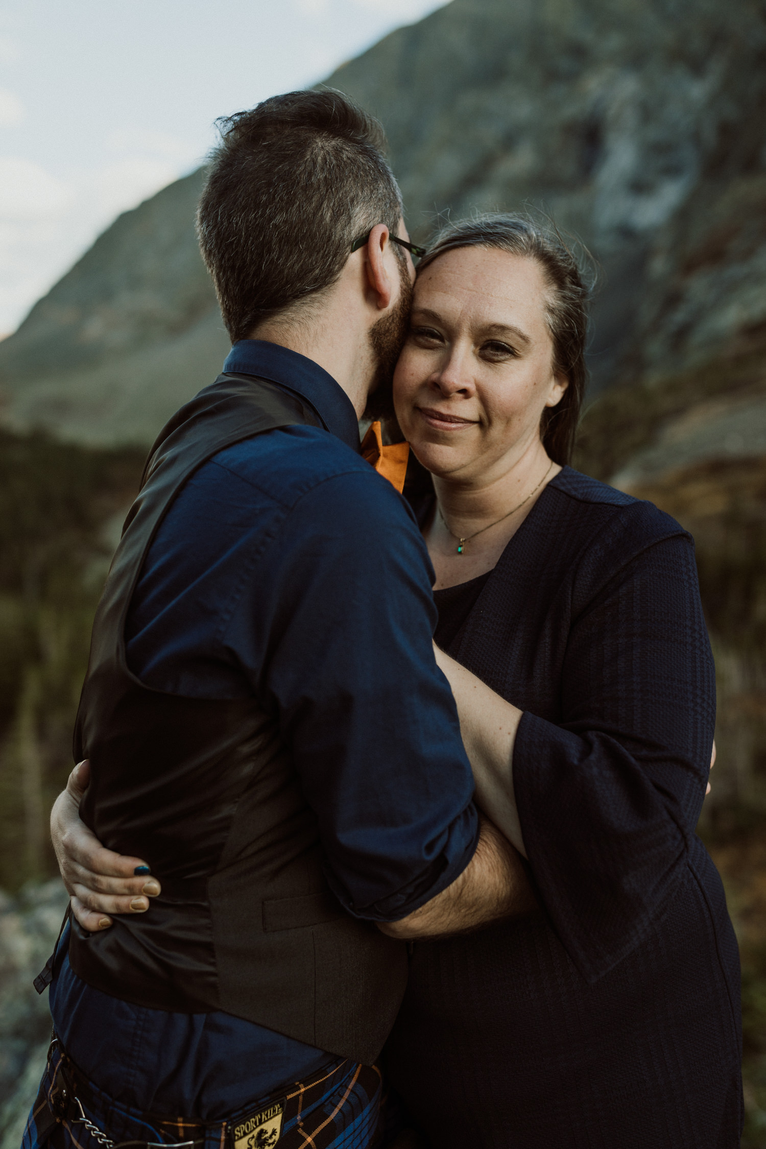 breckenridge-elopement-11.jpg