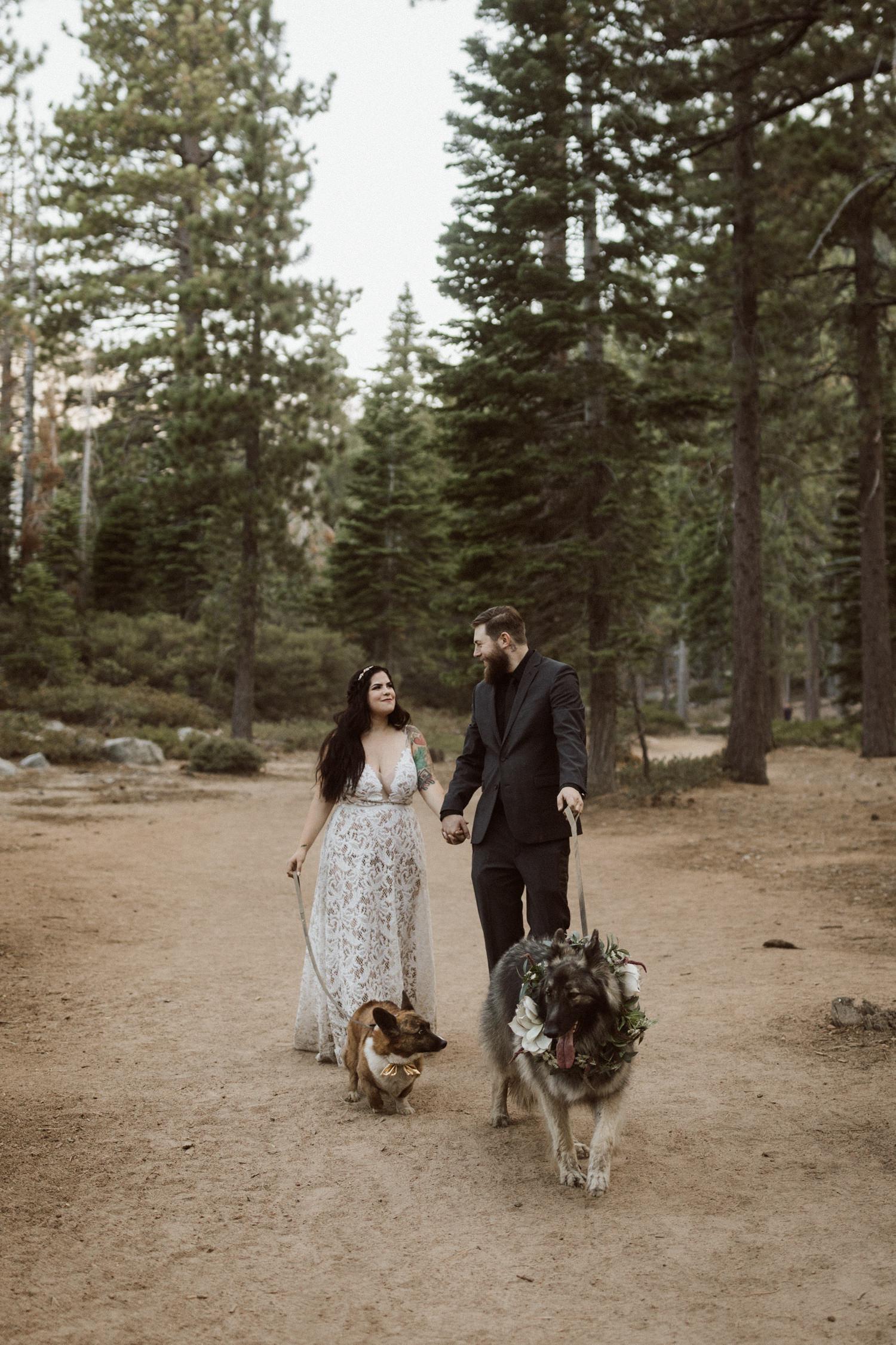 boho-wedding-south-lake-tahoe-california-65.jpg