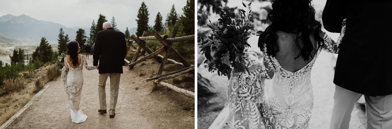 fall-elopement-wedding-breckenridge-colorado-126.jpg