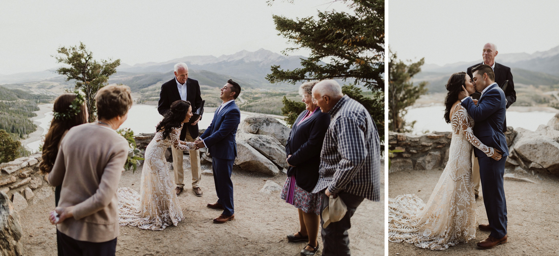 fall-elopement-wedding-breckenridge-colorado-128.jpg