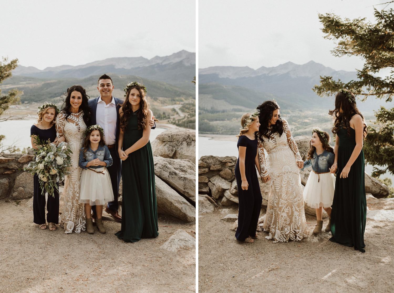 fall-elopement-wedding-breckenridge-colorado-130.jpg