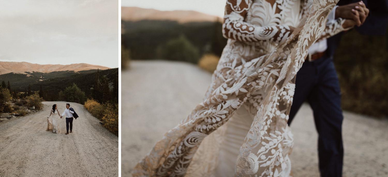 fall-elopement-wedding-breckenridge-colorado-134.jpg
