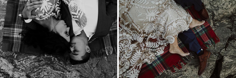 fall-elopement-wedding-breckenridge-colorado-136.jpg