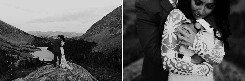 fall-elopement-wedding-breckenridge-colorado-137.jpg