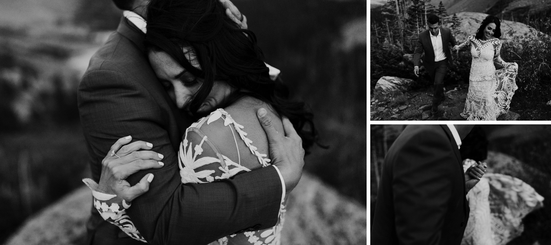 fall-elopement-wedding-breckenridge-colorado-138.jpg