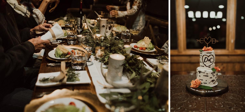 fall-elopement-wedding-breckenridge-colorado-140.jpg