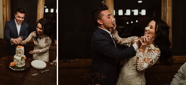 fall-elopement-wedding-breckenridge-colorado-141.jpg