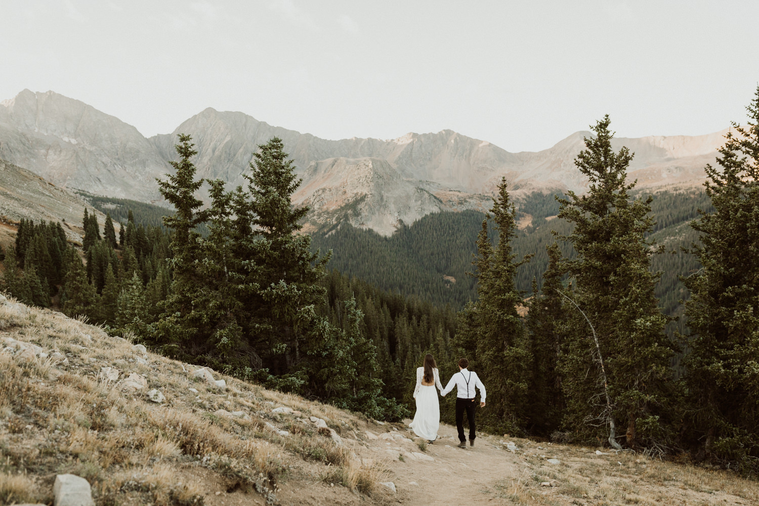 fourteener-adventure-wedding-photographer-17.jpg
