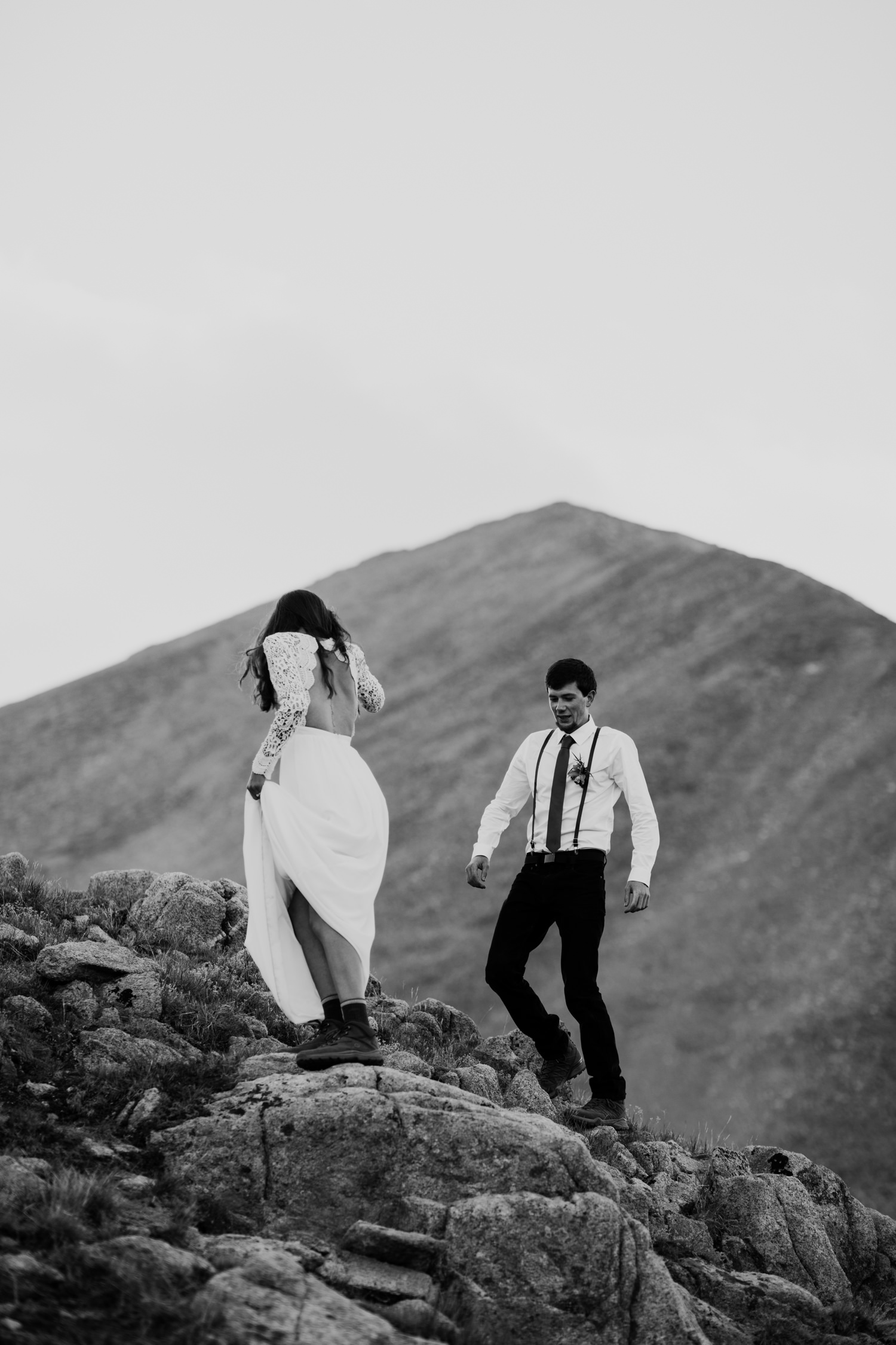 fourteener-adventure-wedding-photographer-19.jpg