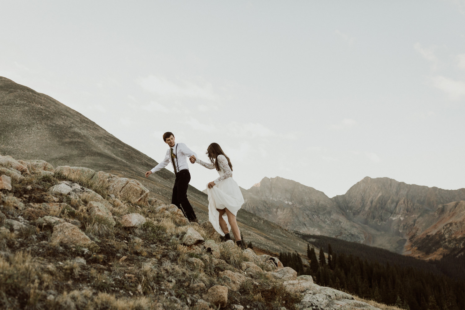 fourteener-adventure-wedding-photographer-21.jpg