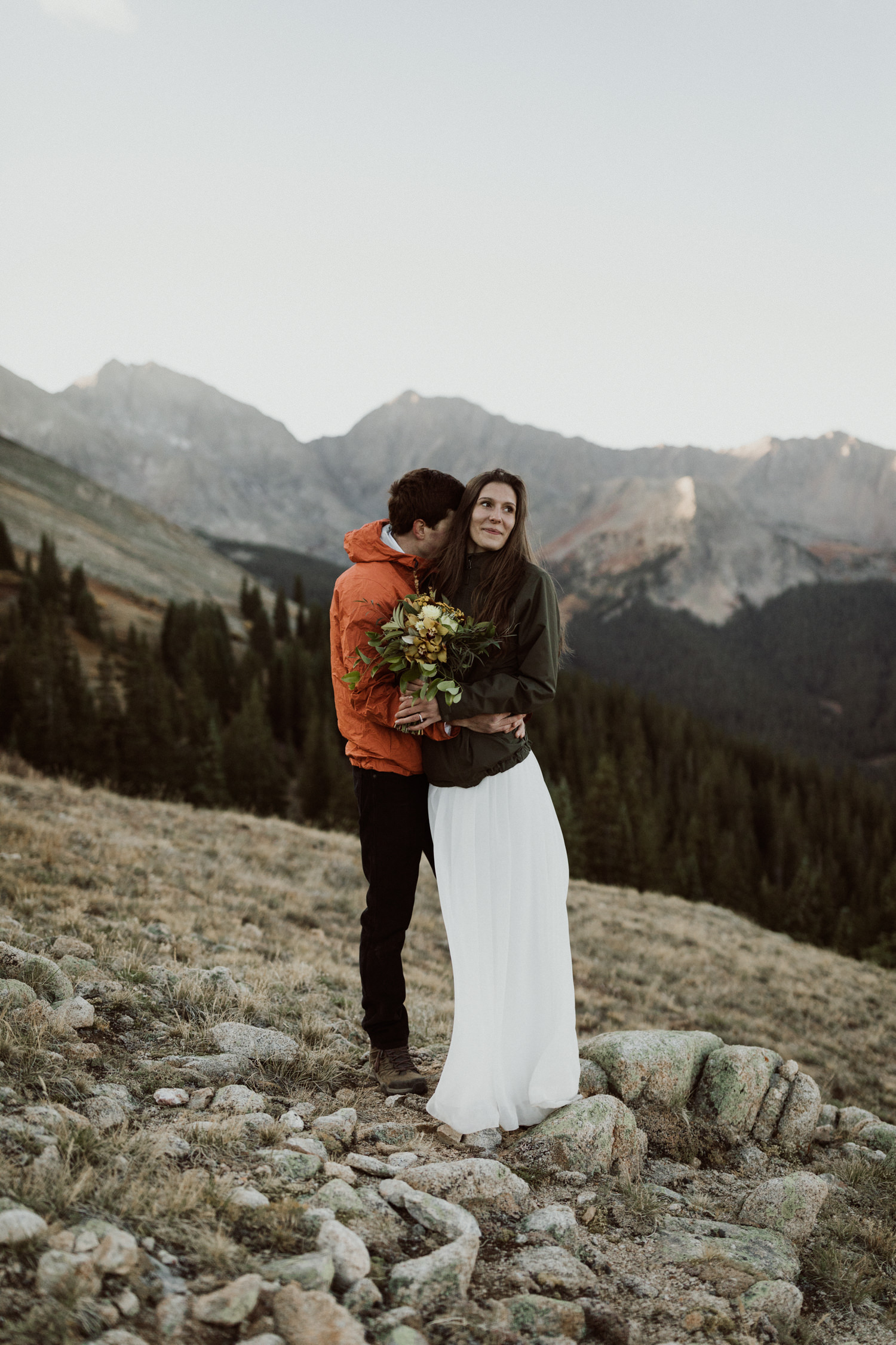 fourteener-adventure-wedding-photographer-25.jpg