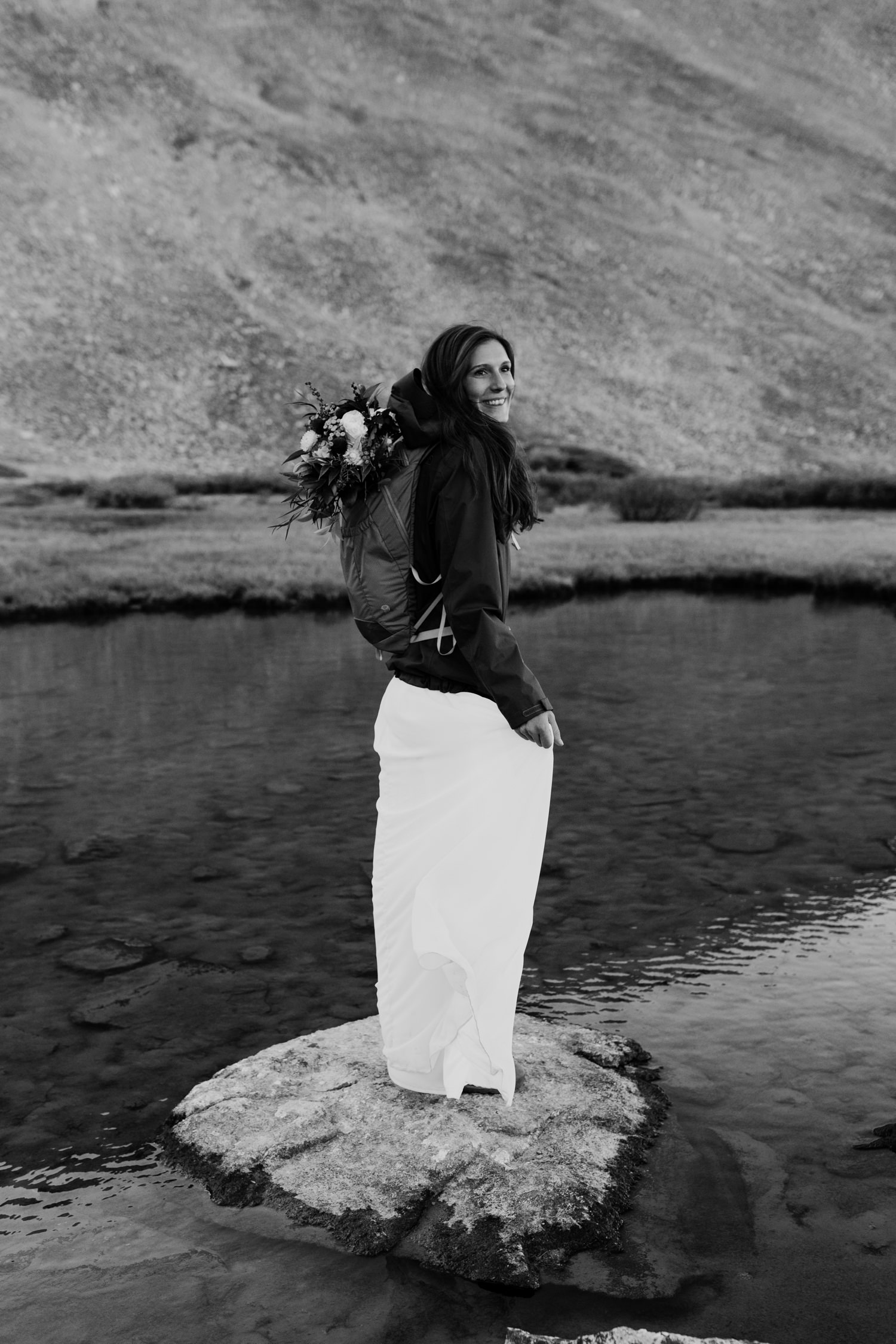 fourteener-adventure-wedding-photographer-38.jpg