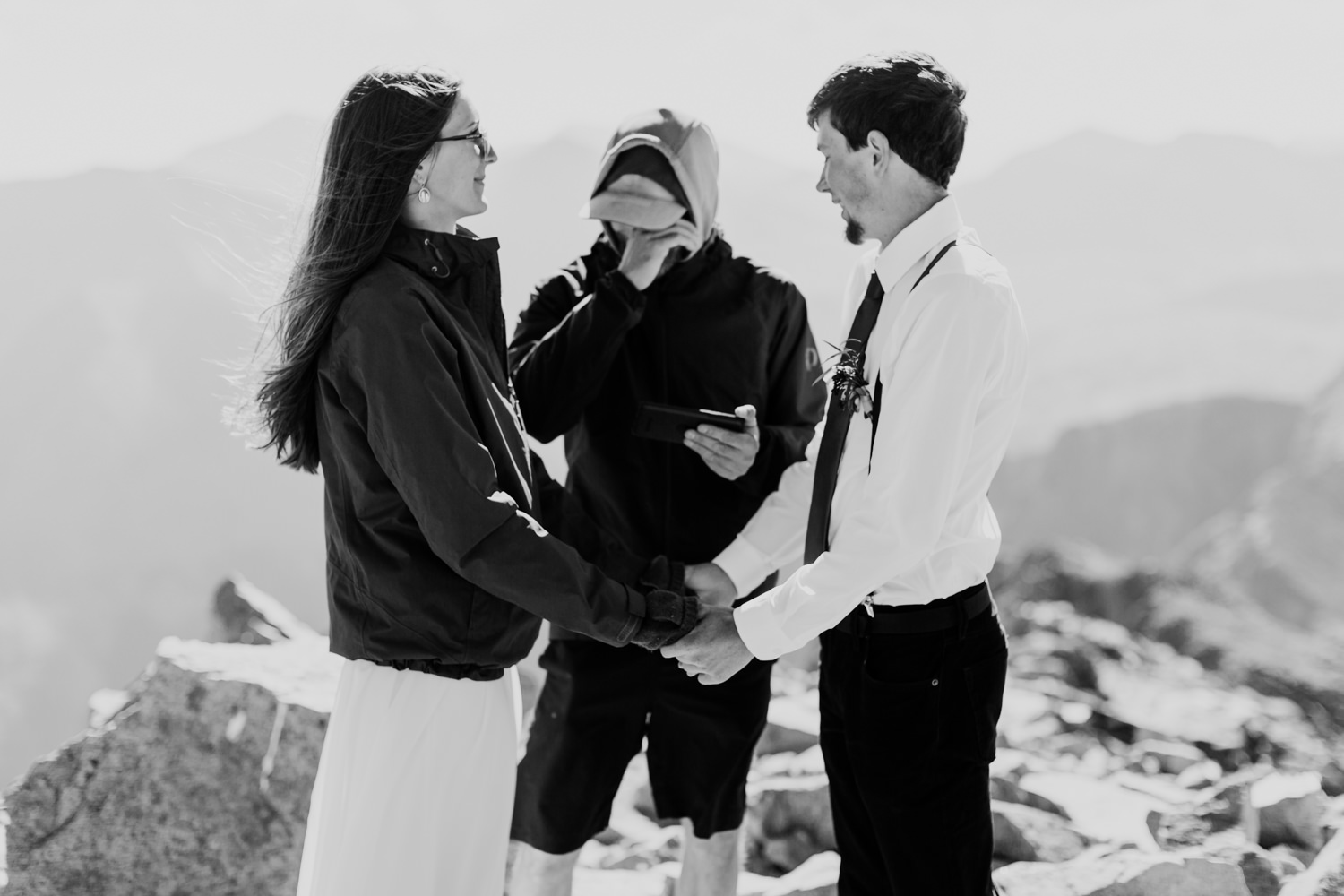 fourteener-adventure-wedding-photographer-72.jpg