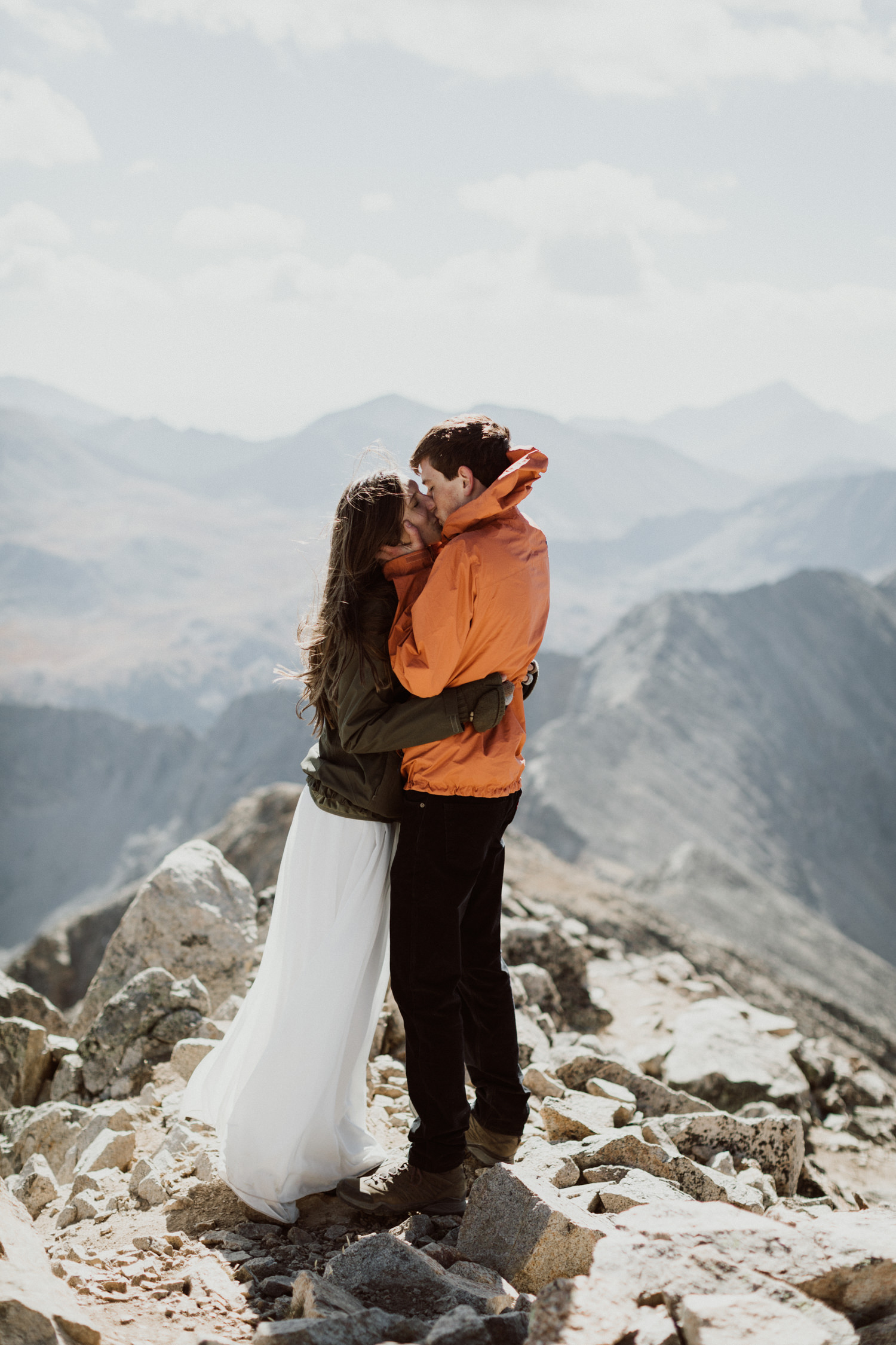 fourteener-adventure-wedding-photographer-90.jpg