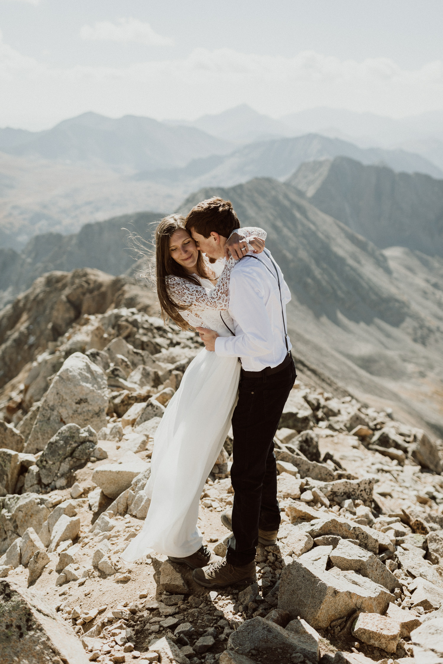 fourteener-adventure-wedding-photographer-93.jpg