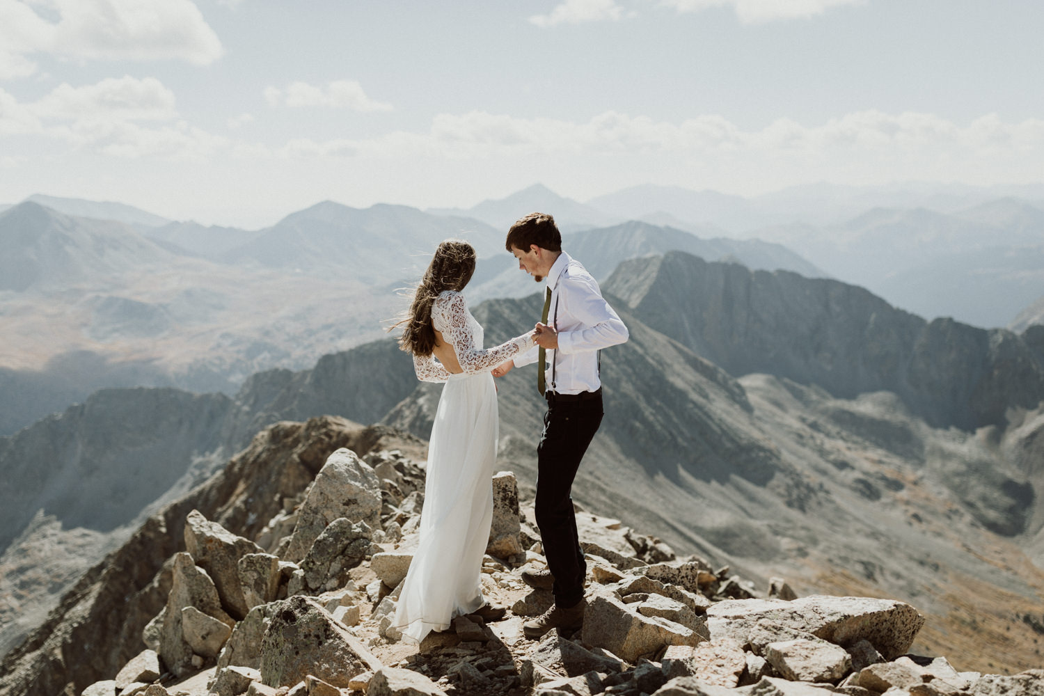 fourteener-adventure-wedding-photographer-95.jpg
