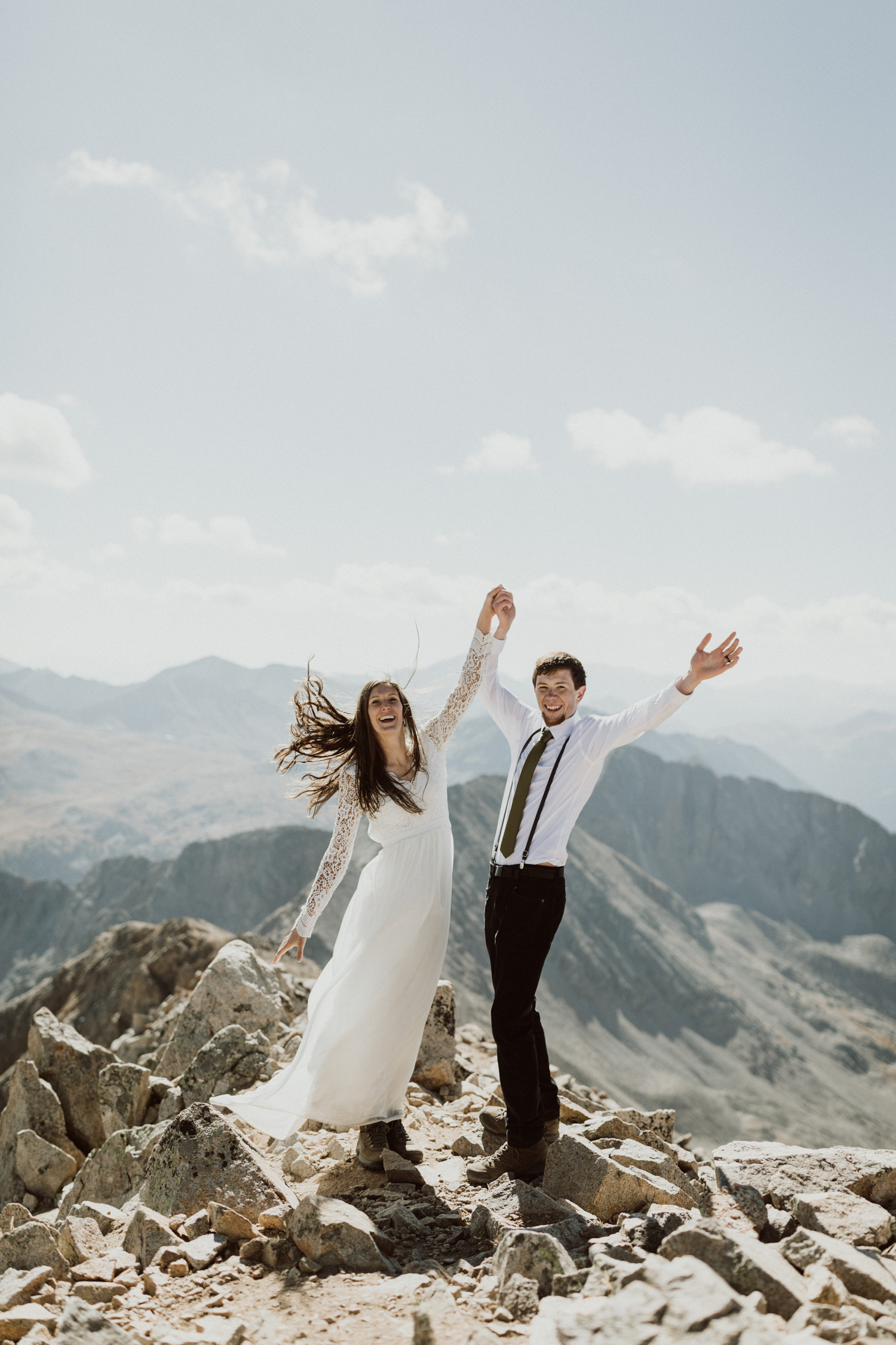 fourteener-adventure-wedding-photographer-96.jpg