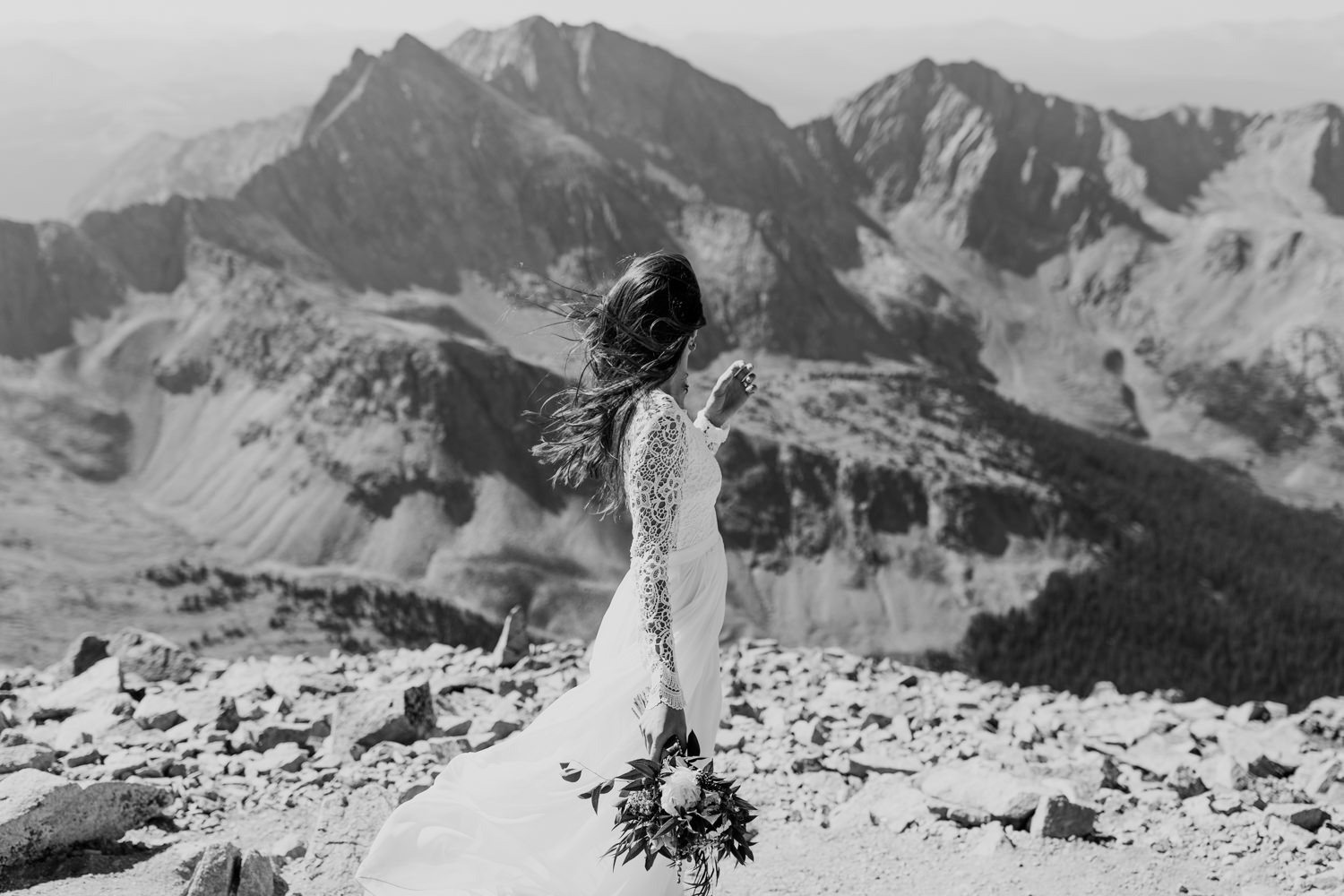 fourteener-adventure-wedding-photographer-108.jpg