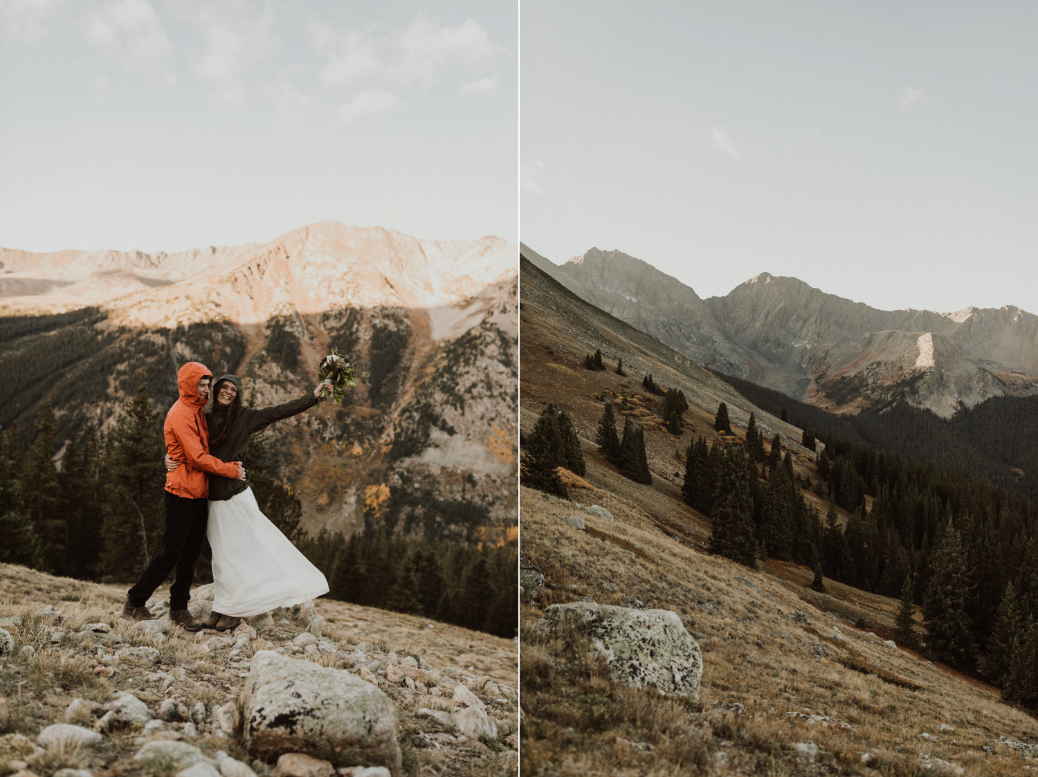 fourteener-adventure-wedding-photographer-8.jpg