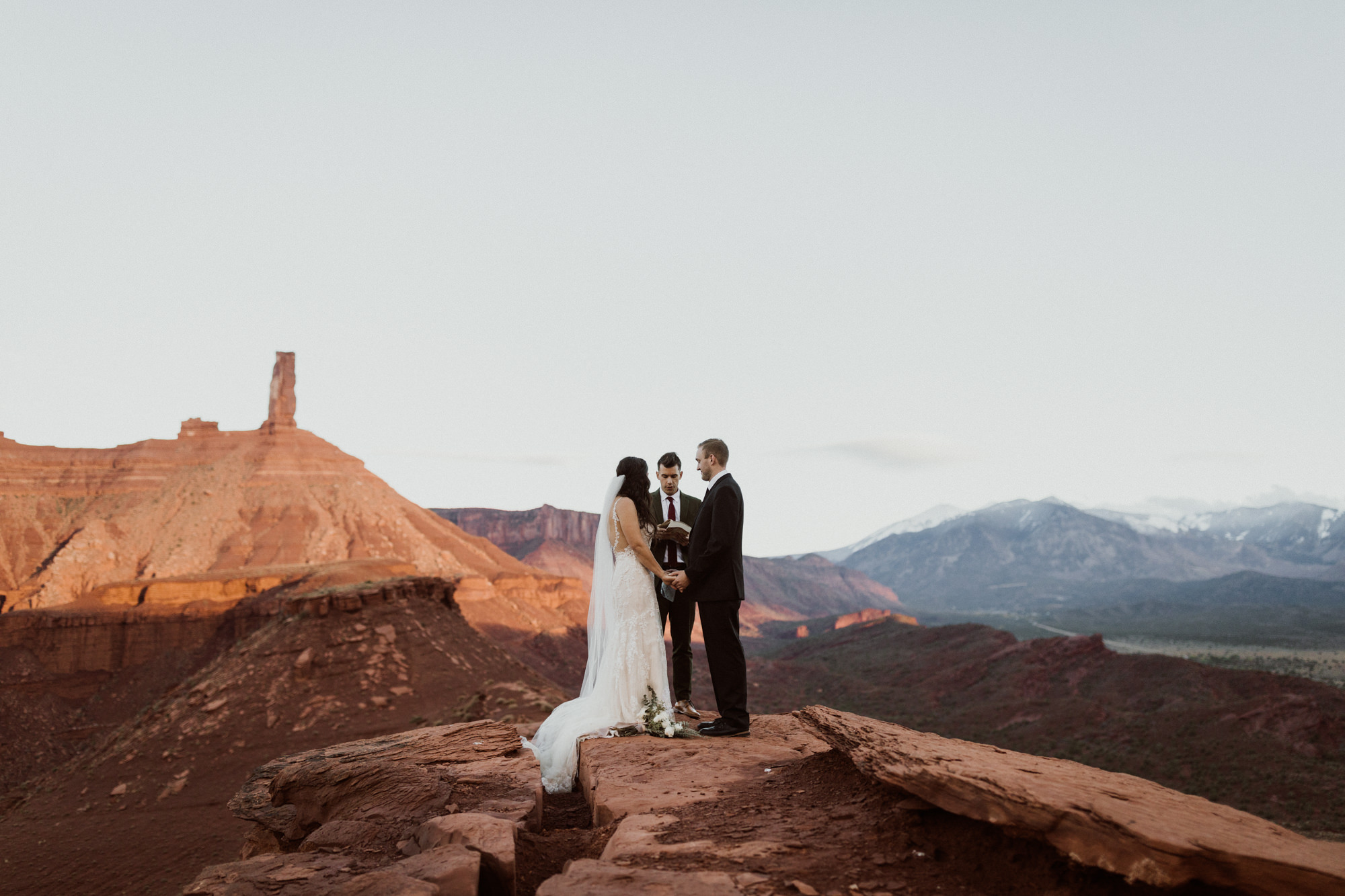 adventure-elopement-photographer-1.jpg