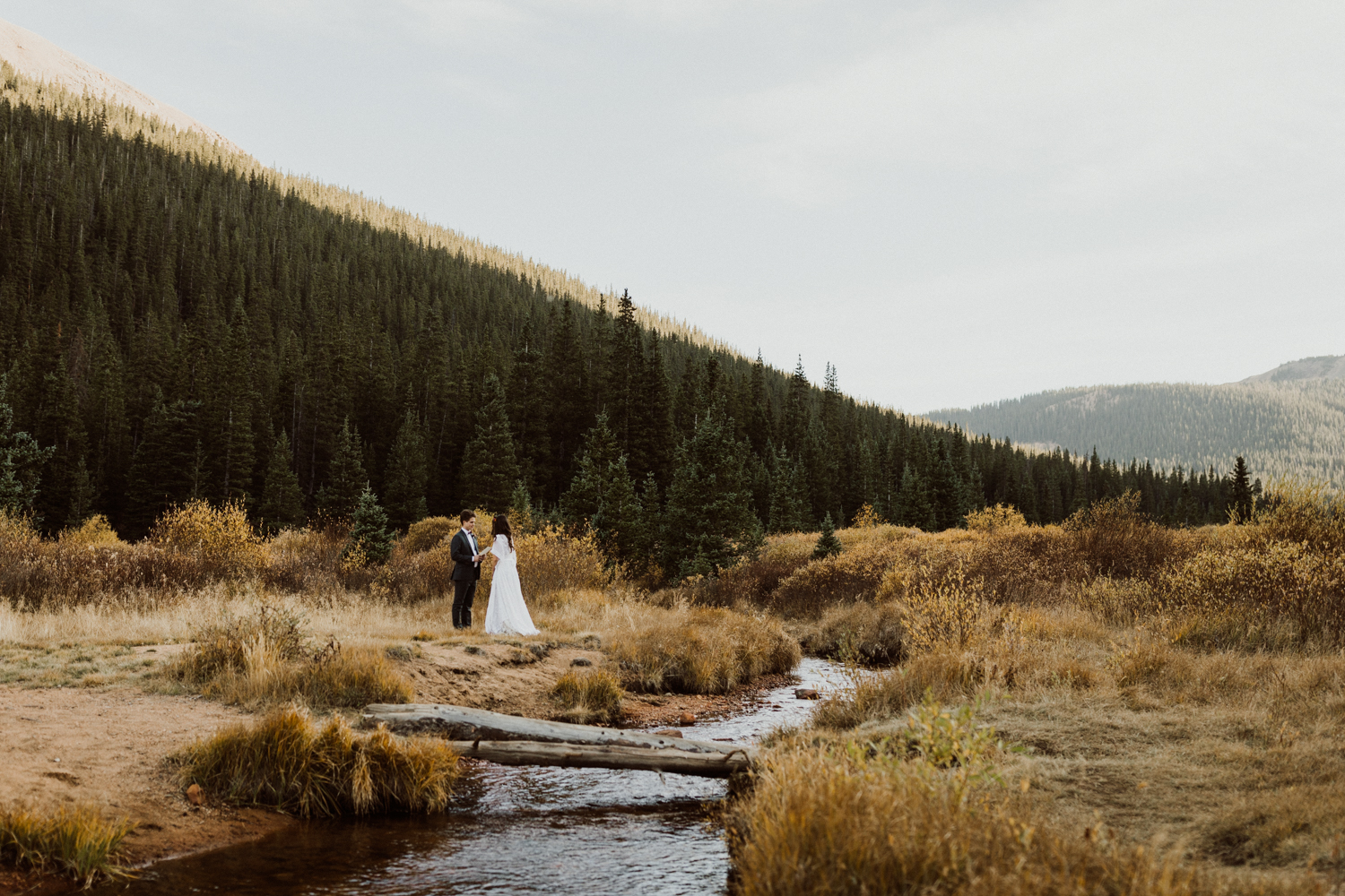 colorado-elopement-photographer-50.jpg