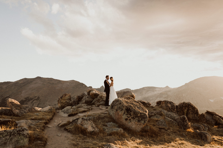 adventurous-bridal-portraits-rocky-mountain-12.jpg
