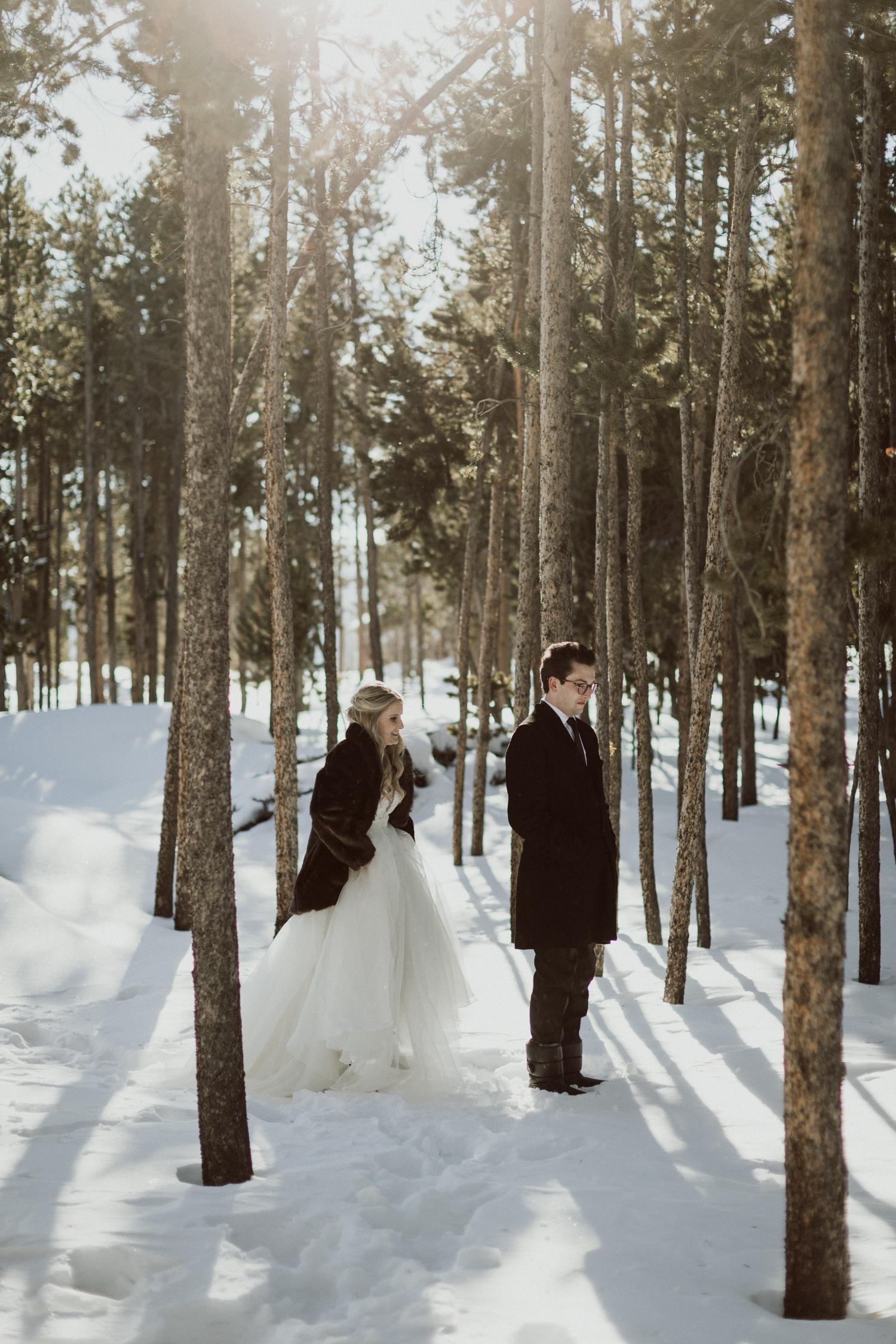 winter-wedding-colorado-6.jpg