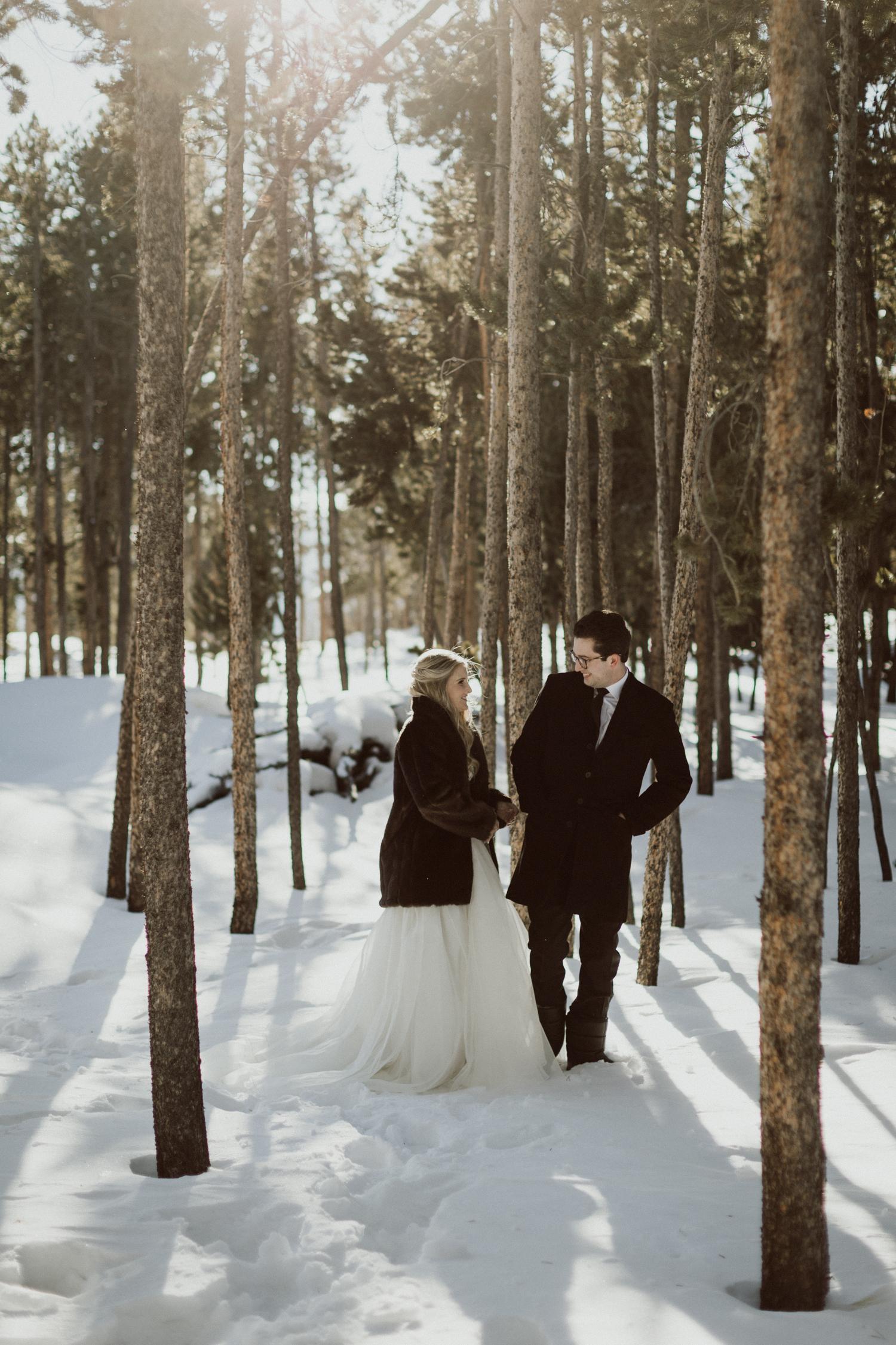 winter-wedding-colorado-7.jpg
