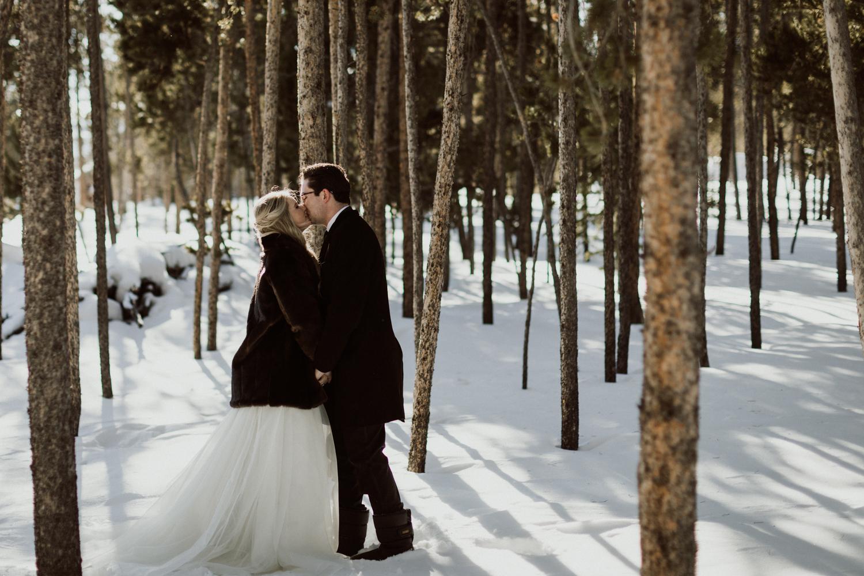 winter-wedding-colorado-8.jpg