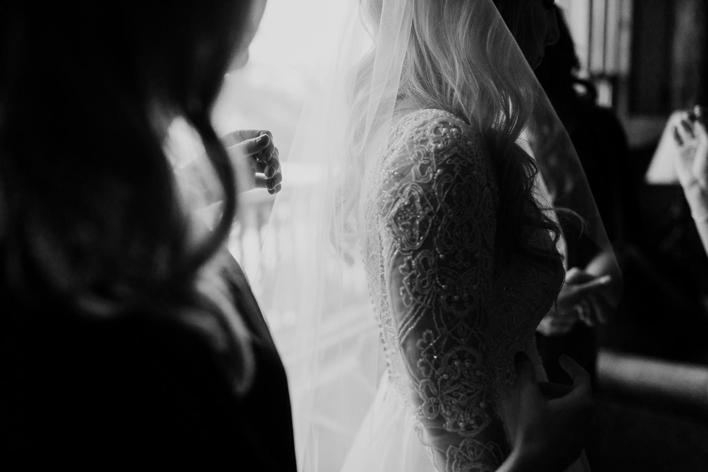 winter-wedding-colorado-12.jpg