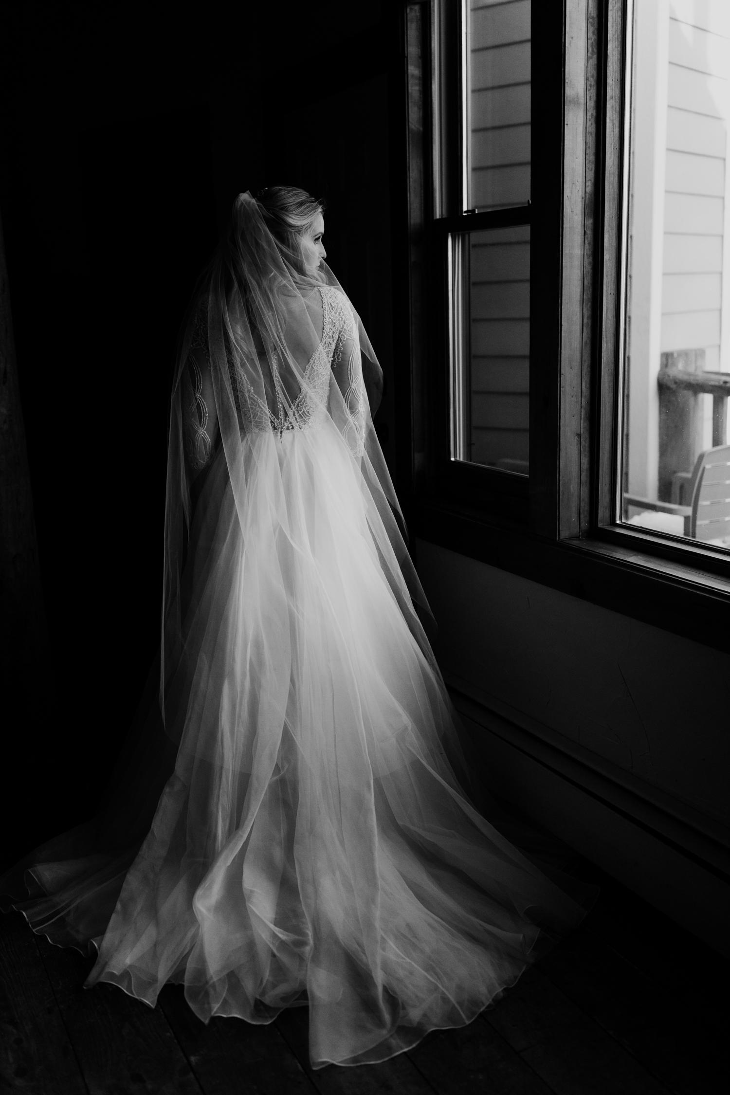 winter-wedding-colorado-13.jpg