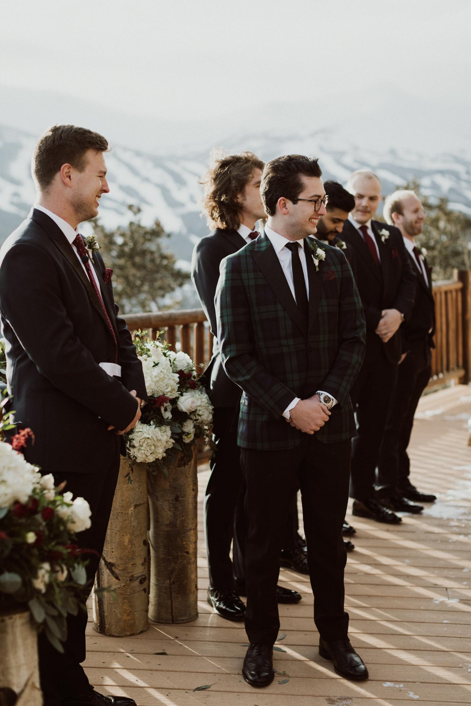 winter-wedding-colorado-14.jpg