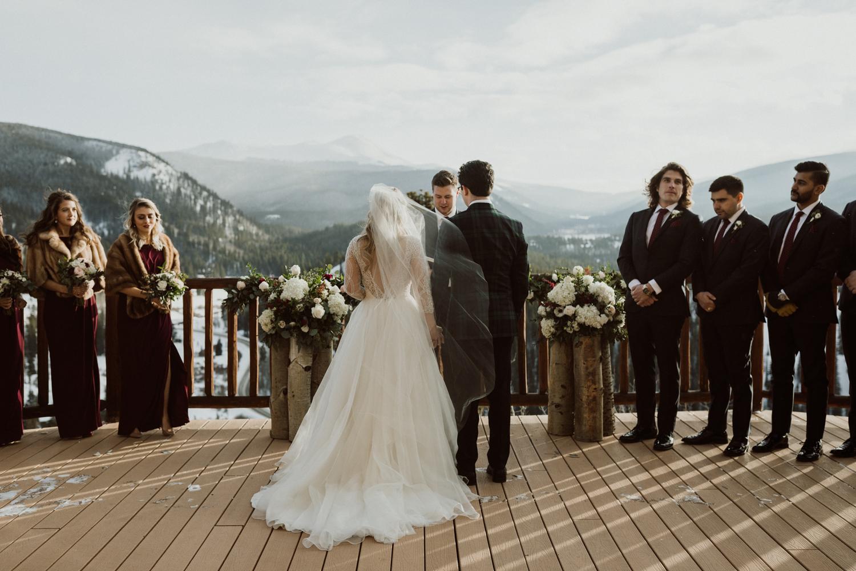 winter-wedding-colorado-16.jpg