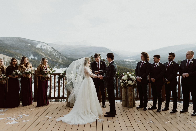 winter-wedding-colorado-18.jpg