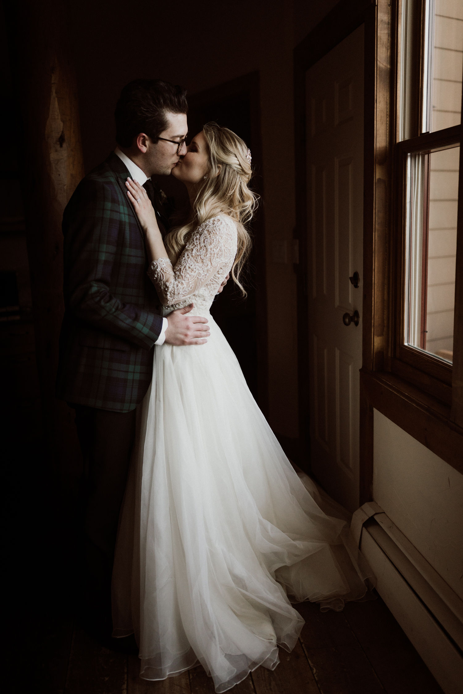 winter-wedding-colorado-25.jpg