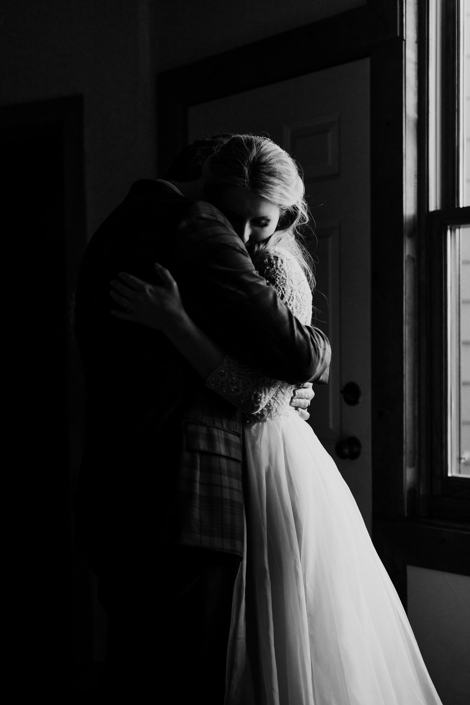 winter-wedding-colorado-26.jpg
