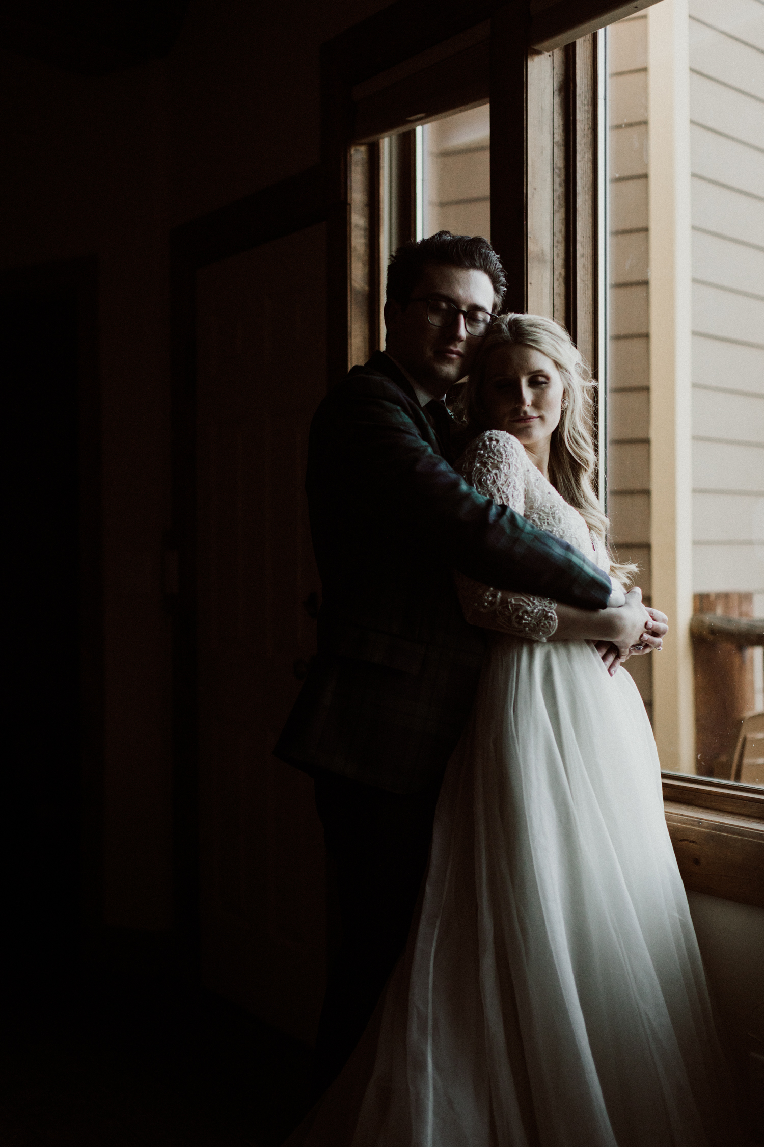 winter-wedding-colorado-28.jpg